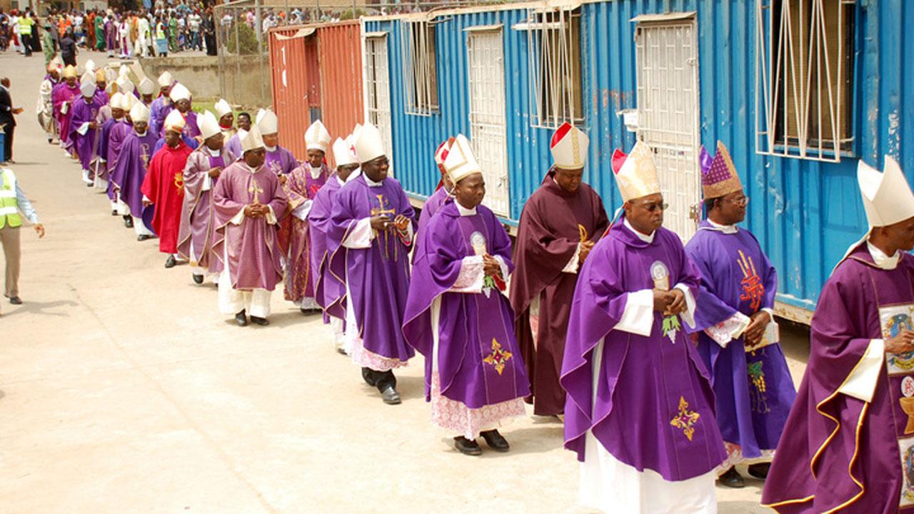 Nigéria: les évêques demandent aux autorités d'éradiquer la violence