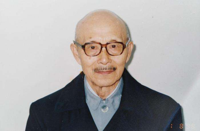 Chine: décès de Mgr Han Jingtao