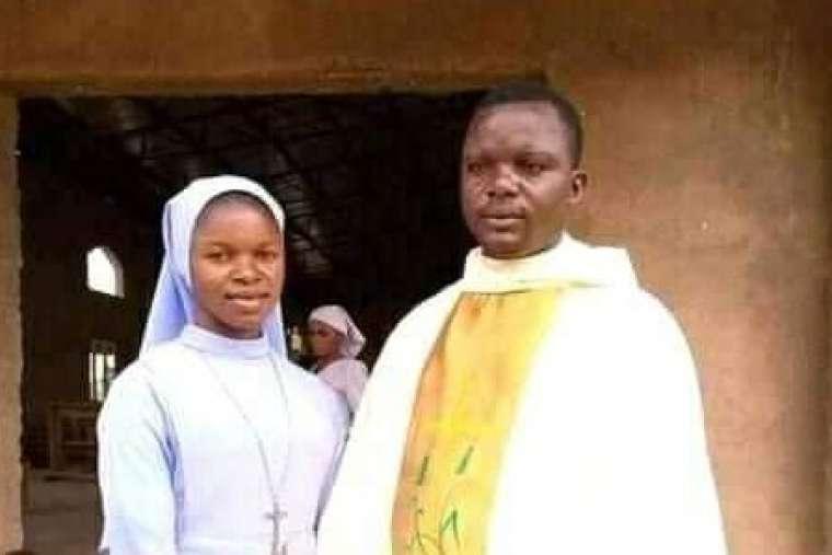 Nigéria: un prêtre tué dans l'attaque d'une église