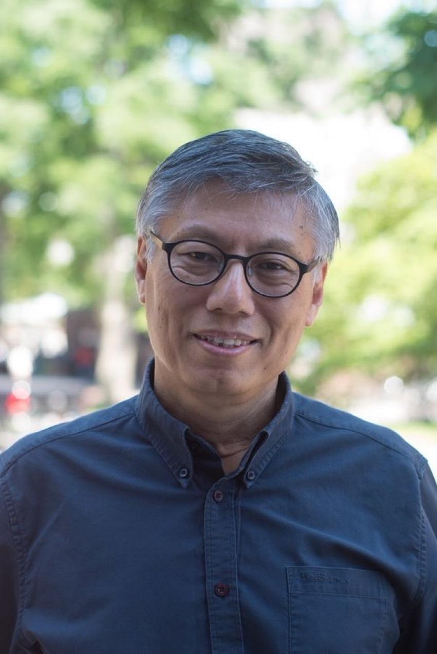 Hong-Kong: nomination d'un nouvel évêque