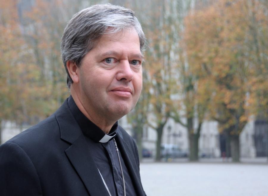 Pays-Bas: un évêque critique le Motu Proprio du Pape sur la liturgie
