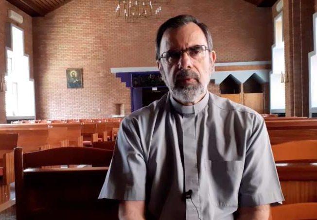 Grèce: nomination d'un nouvel archevêque catholique à Athènes