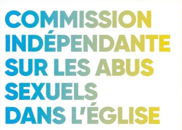 France: la Commission indépendante sur les abus dans l'Eglise rendra son rapport le 5 octobre prochain